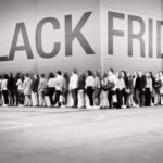 The Fun & Madness of Black Friday