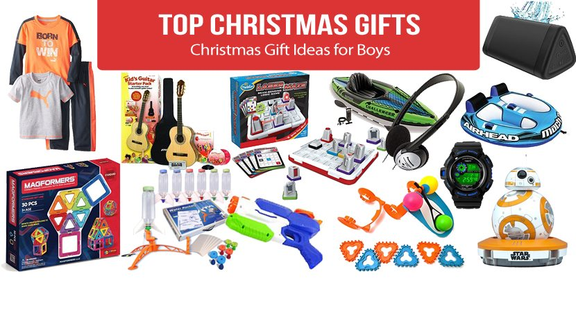 Techie Christmas Gifts 2020 Boys Ntuuvn Publicholidays2020 Info