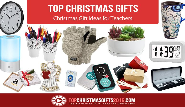 Christmas Gifts Ideas 2018.Best Christmas Gift Ideas For Teachers 2019 Techsmartlife