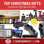 Best Christmas Gift Ideas for Men 2019