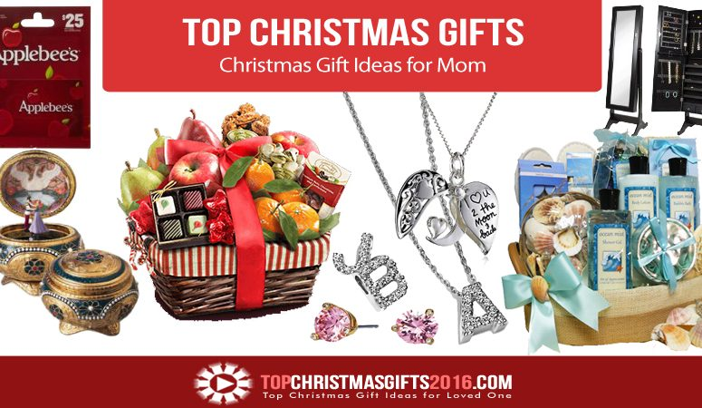 Christmas Gifts For Mom 2019.Best Christmas Gift Ideas For Mom 2019 Techsmartlife