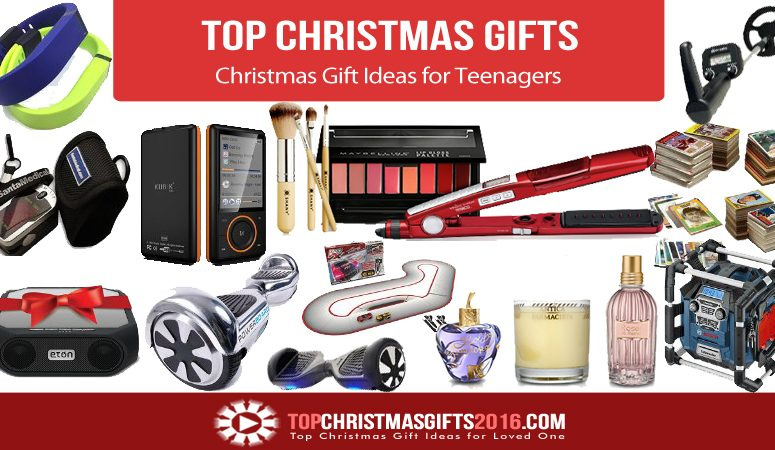 christmas gift ideas 2018 for adults