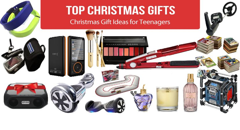 best christmas gift ideas for teenagers 2018 techsmartlife