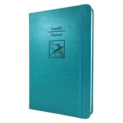 Gazelle Planner Pro