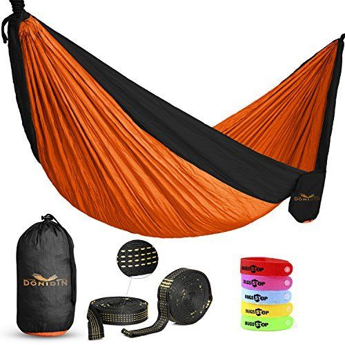 Double Hammock XL