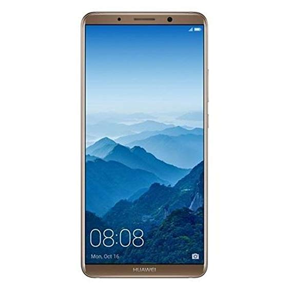 Huawei Mate 10 Pro Unlocked Phone