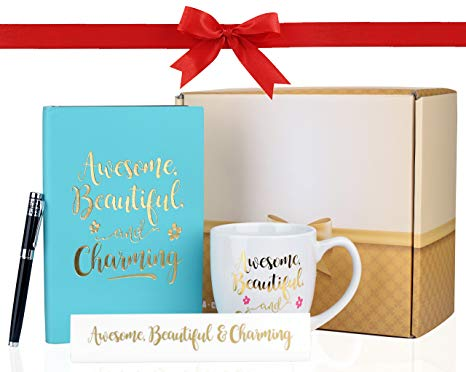 Inspirational Gift Set
