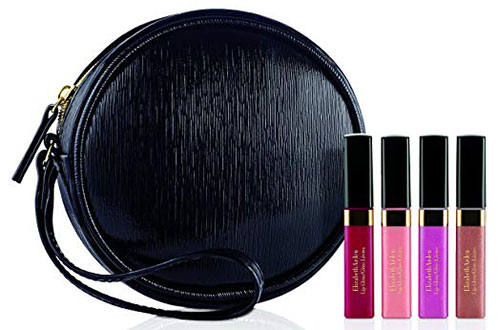 Elizabeth Arden Elizabeth Mini Lip Gloss Set