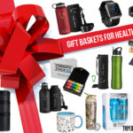 Gift Baskets For Health Enthusiasts 2019