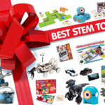 Best STEM Toys 2017