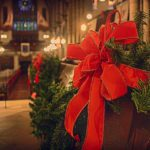 Origins of Many Christmas Traditions