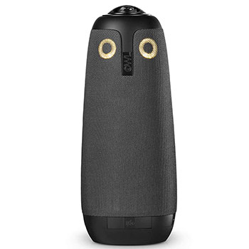 Meeting Owl Video Conference Camera