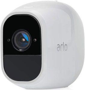 Arlo Pro 2 1080p HD