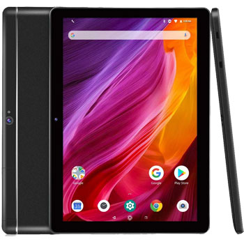 Dragon Touch 10 inch Tablet